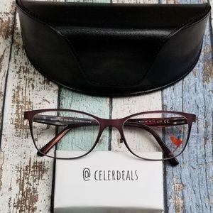 Maui Jim MJO 2106-89M Eyeglasses/VIL357